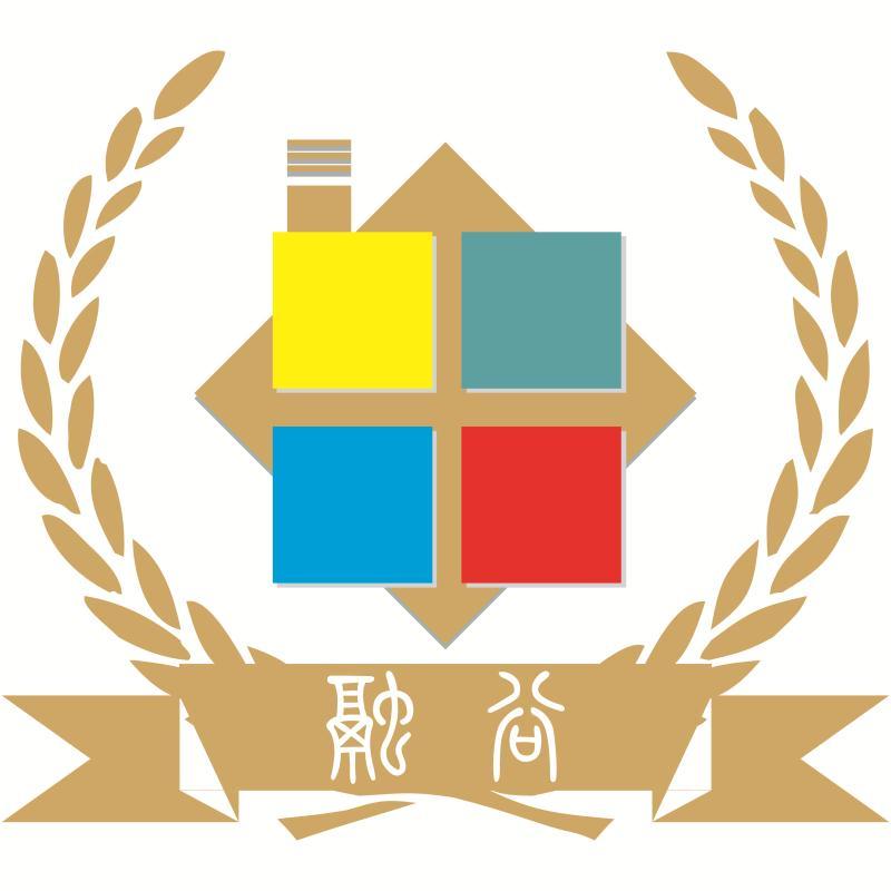 广州市万博体育max官方网站办公设备有限公司,专至智能档案整理设备的生产及技术服务商!